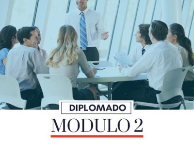 Protected: MODULO 2