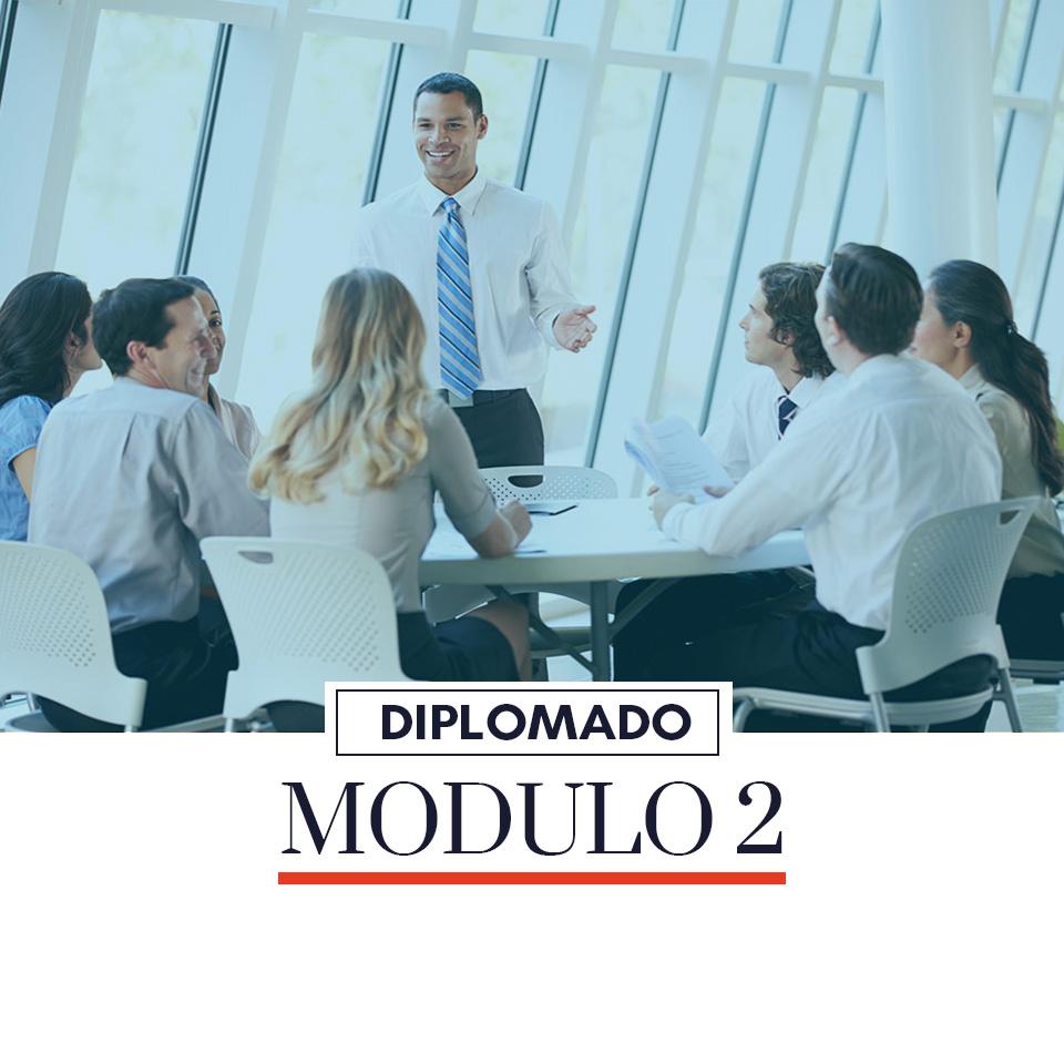 acupuntura-modulo-2
