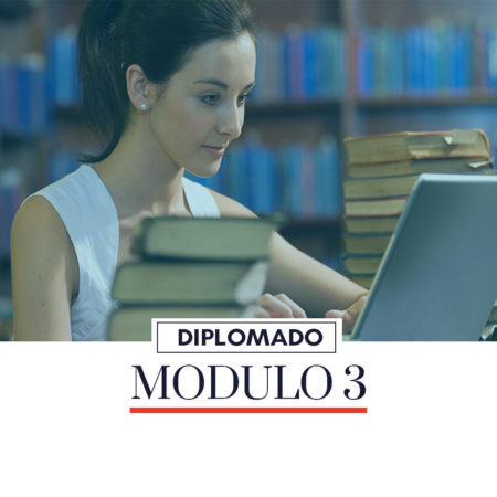 Protected: MODULO 3