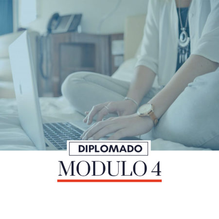 Protected: MODULO 4