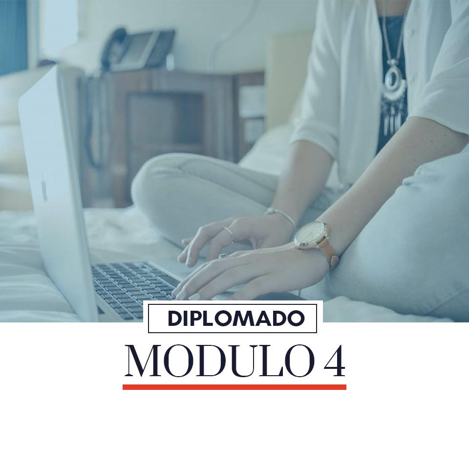 acupuntura-modulo-4
