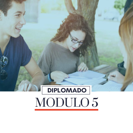 Protected: MODULO 5