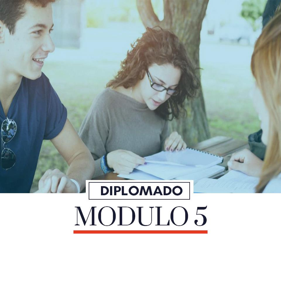acupuntura-modulo-5
